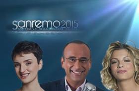 Sanremo-2015