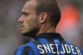 Sneider-Inter: storia di un rapporto gestito male