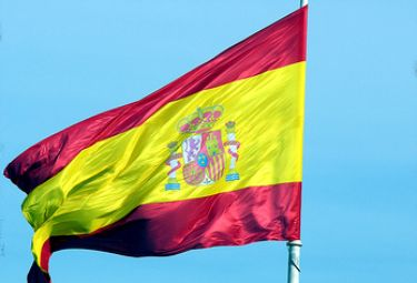 Moody's declassa la Spagna