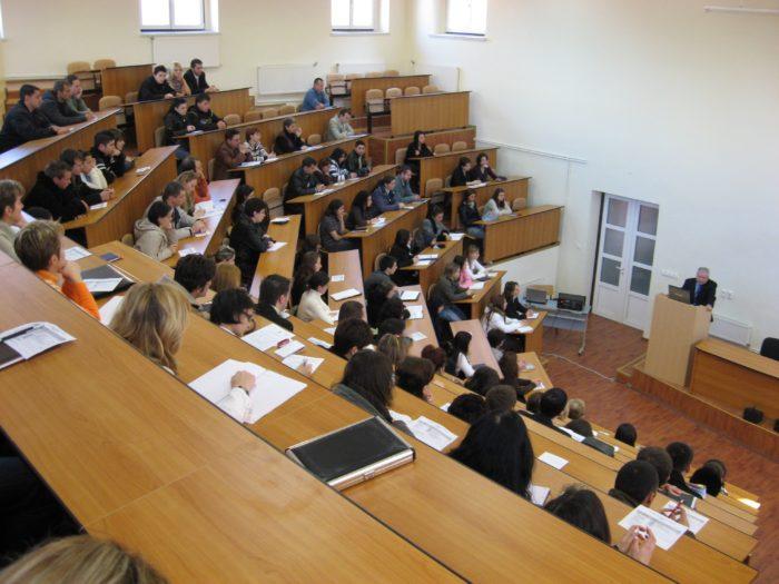 Detrazione affitto studenti universitari tutte le novit for Detrazione affitto 2017