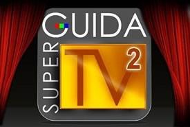 SuperGuidaTV, una nuova app per utenti Android
