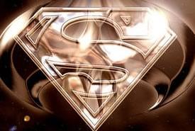 Superman contro Batman: il film