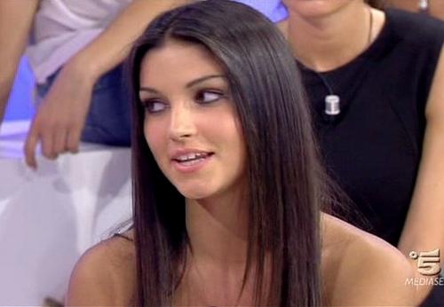 Anticipazioni Uomini e Donne: Teresa Langella nuova tronista?