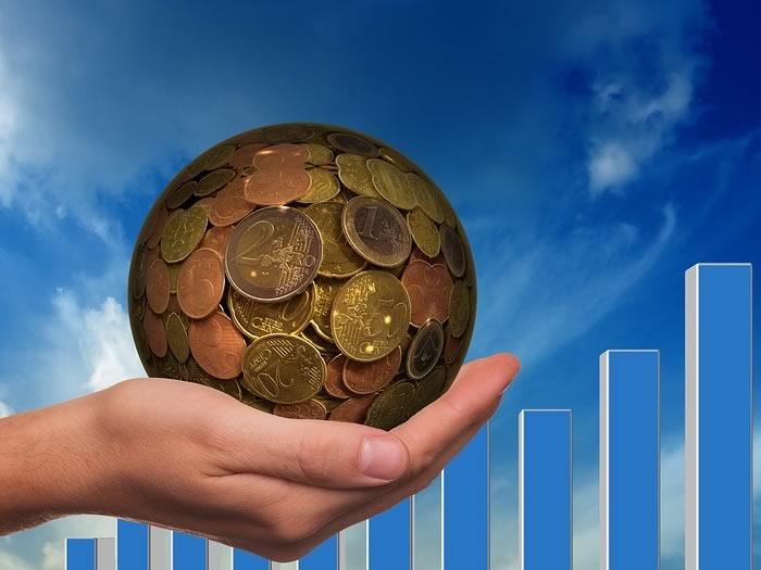 Trading online: come diventare un trader di successo