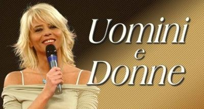 Uomini e Donne: torna Francesco Monte