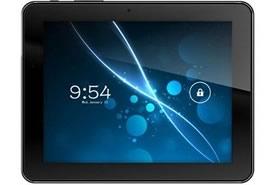 ZTE V81, un nuovo smartphone Android in arrivo