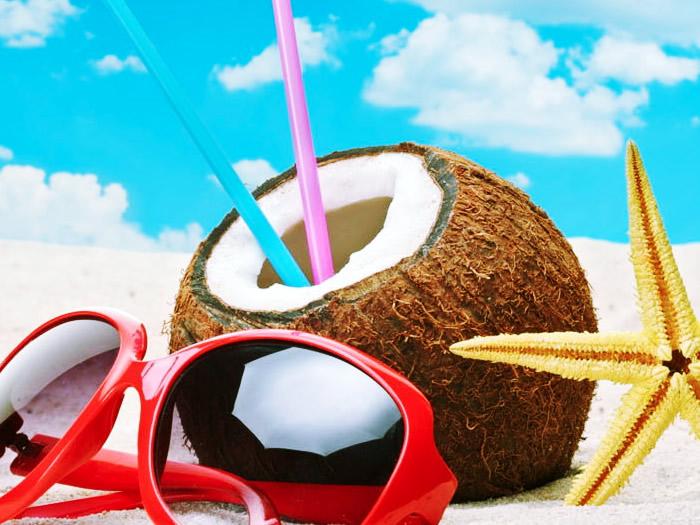 Dove fare Vacanze Economiche a luglio e agosto 2015