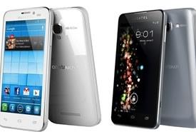 Alcatel One Touch Snap LTE, un nuovo smarpthone per l'alta velocità