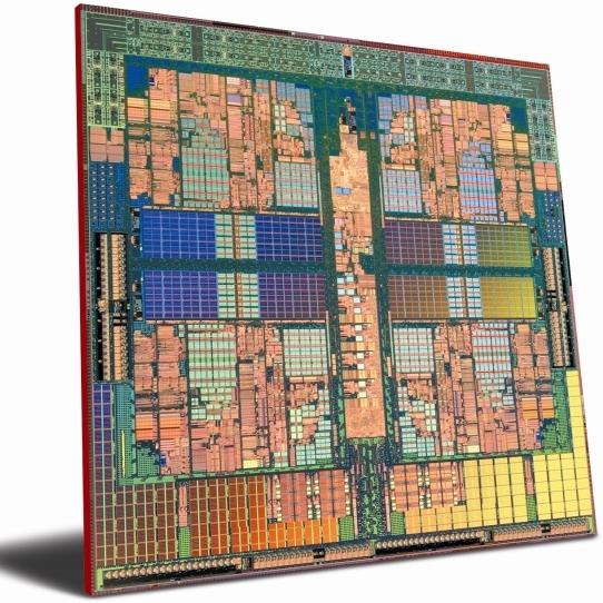AMD: svelato l'FX-8150, l'8-core è realtà