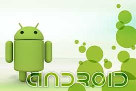 Lo strapotere Android mette in crisi Nokia