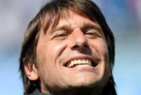 Calciomercato Juventus: il Chelsea pensa a Conte