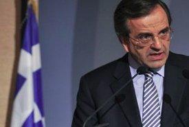 Elezioni in Grecia: è il giorno della verità