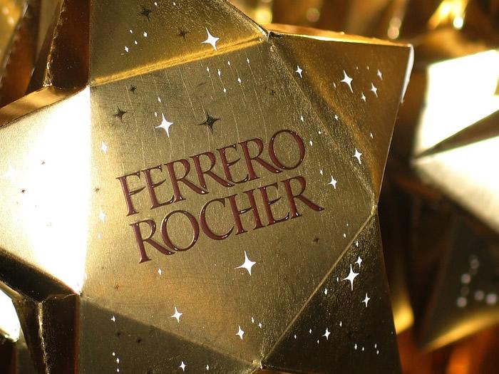 Ferrero lavora con noi: assunzione venditori 2016/2017