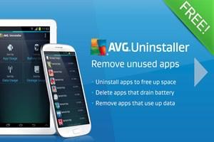 3 Programmi per Disinstallare Applicazioni su Android