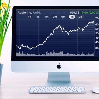 Investire in azioni Apple: consigli