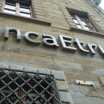 banca_etruria_3