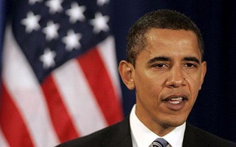 Obama incontra Abu Mazen, ma la Palestina non entrerà nell'ONU