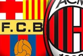 """Barcellona e il sogno """"remuntada"""": come andrà a finire?"""