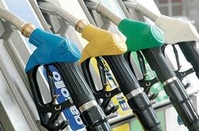 Caro Benzina, sfondata quota 2 euro