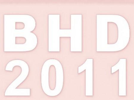 bhd-2011
