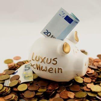 billets-de-banque-pieces-euros