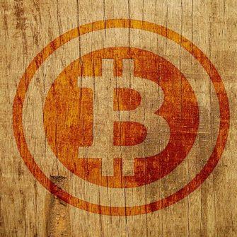 bitcoin-1813599_960_720