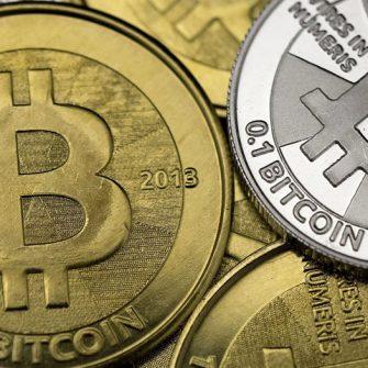 bitcoin-calo
