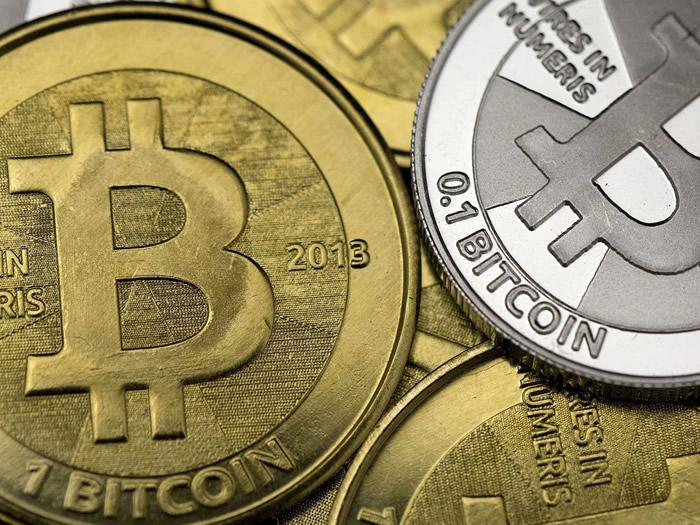 Valore dei Bitcoin in calo? E' presto per parlare di bolla