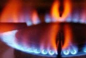 Riduzione del 7% sulla bolletta del gas da aprile 2013
