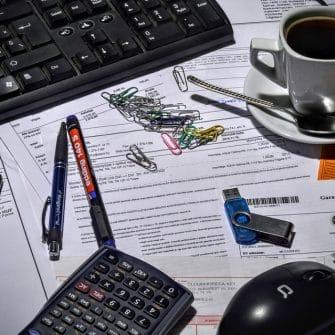 bookkeeper-1016299_960_720