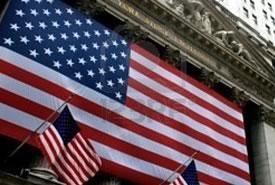 Forex: la borsa americana è chiusa per l'uragano Sandy