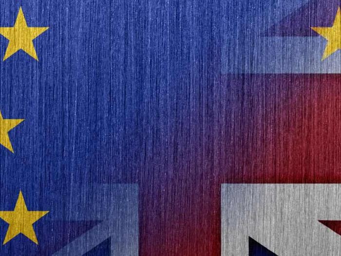 Referendum Inghilterra: la Reazione di Sterlina e Borse al Brexit
