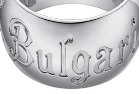 Gruppo Bulgari indagato per frode fiscale