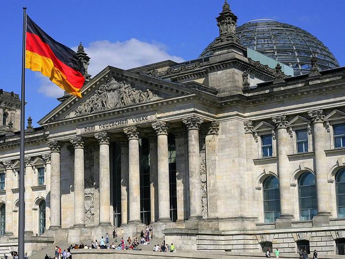 Ultimissime elezioni Germania 2017: data, candidati, sondaggi