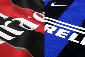 Calciomercato: a gennaio Inter e Milan pronte a sfoltire