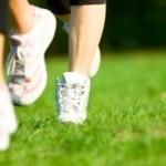 camminata-veloce