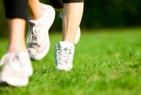Lo sport che fa bene al cuore