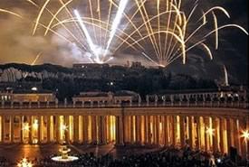 Capodanno 2013, concerti previsti nelle piazze italiane