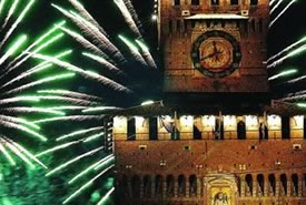 capodanno-milano-castello-sforzesco