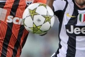 Champions, stasera in campo Manchester-Real e Borussia-Shakthar