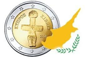 Crisi di Cipro, la Lezione sui Depositi Bancari