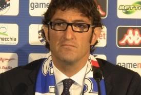 Panchine di Serie A: tremano Stroppa, Ferrara, Zeman e Pioli
