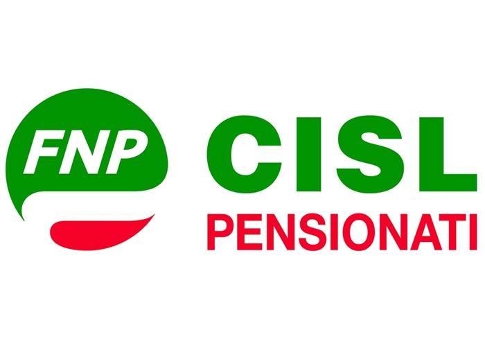 Pensioni, CISL fa la sua proposta