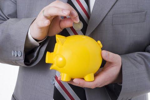 Conto deposito : Come investire i risparmi in tempo di crisi