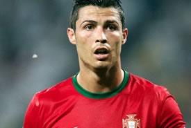 Calciomercato, Cristiano Ronaldo al PSG