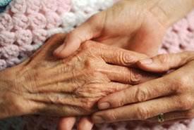 Curare l'Alzheimer sarà possibile con il LMTX
