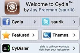 Jailbreak di iOS6 su iPhone 5, è stato già fatto?