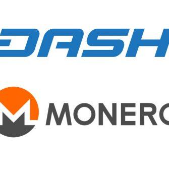 dash-monero