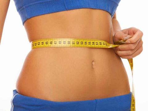 Ecco i vantaggi della dieta migliore: la dieta mediterranea