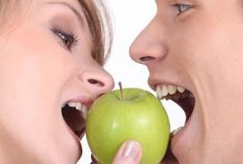 dimagrire-dieta-coppia